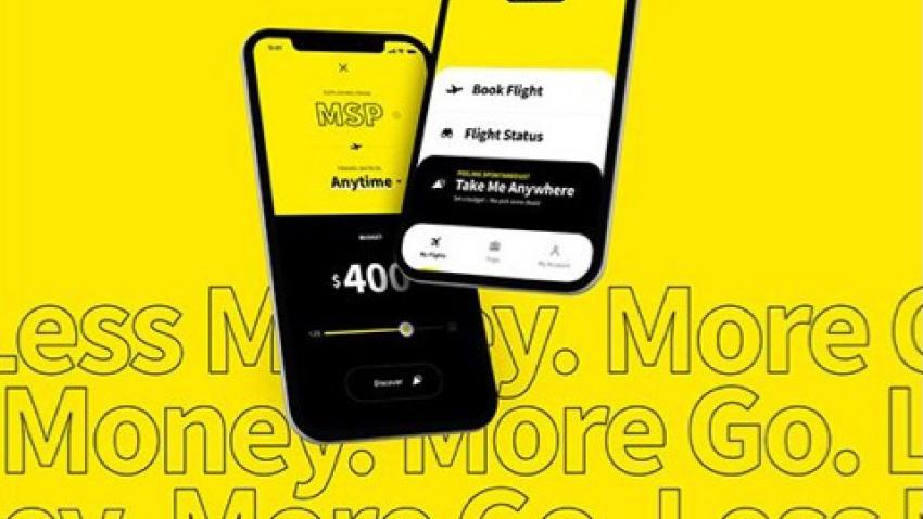 publicis-6--staying-inspired_MobileFirst_SpiritAirlines_PublicisSapient.jpg